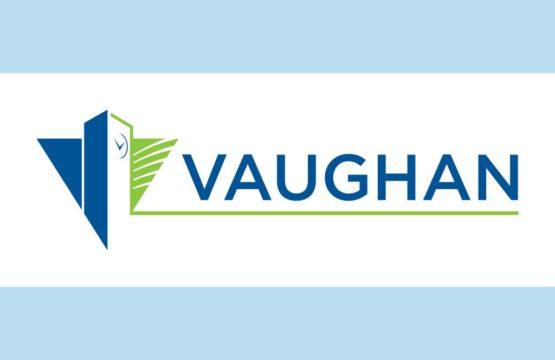 Vaughan's Back-Water Valve Installation Subsidy Program