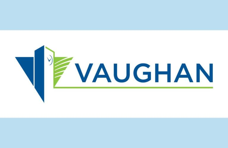 Vaughan's Back-Water Valve Installation Subsidy Program