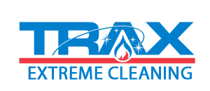 trax exteme cleaning